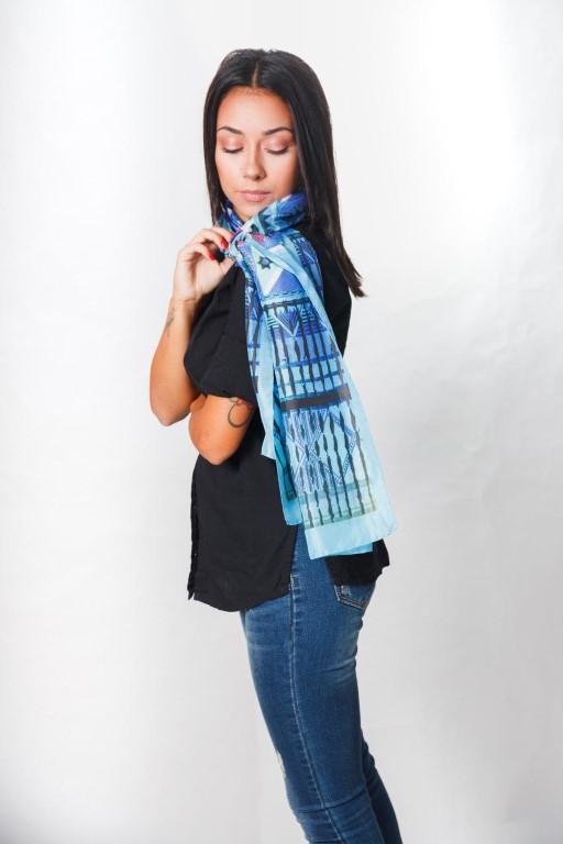 scarf (4)
