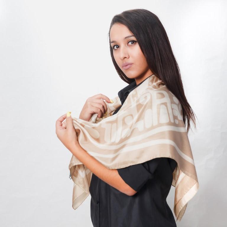 scarf (12)