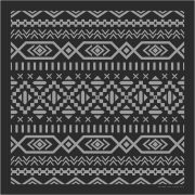 17-111-103_BLACK.A