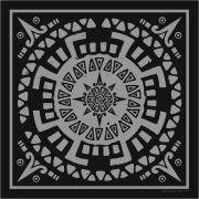 17-113-103_BLACK.A