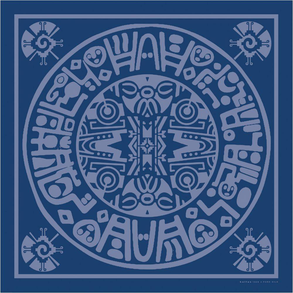 17-116-105_BLUE.A