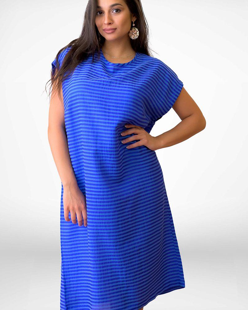 aphrodite-blue.1