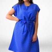 aphrodite-blue.11