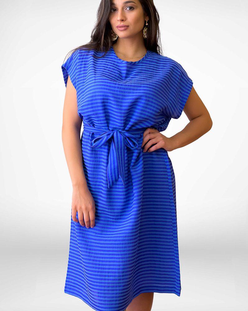 aphrodite-blue.12