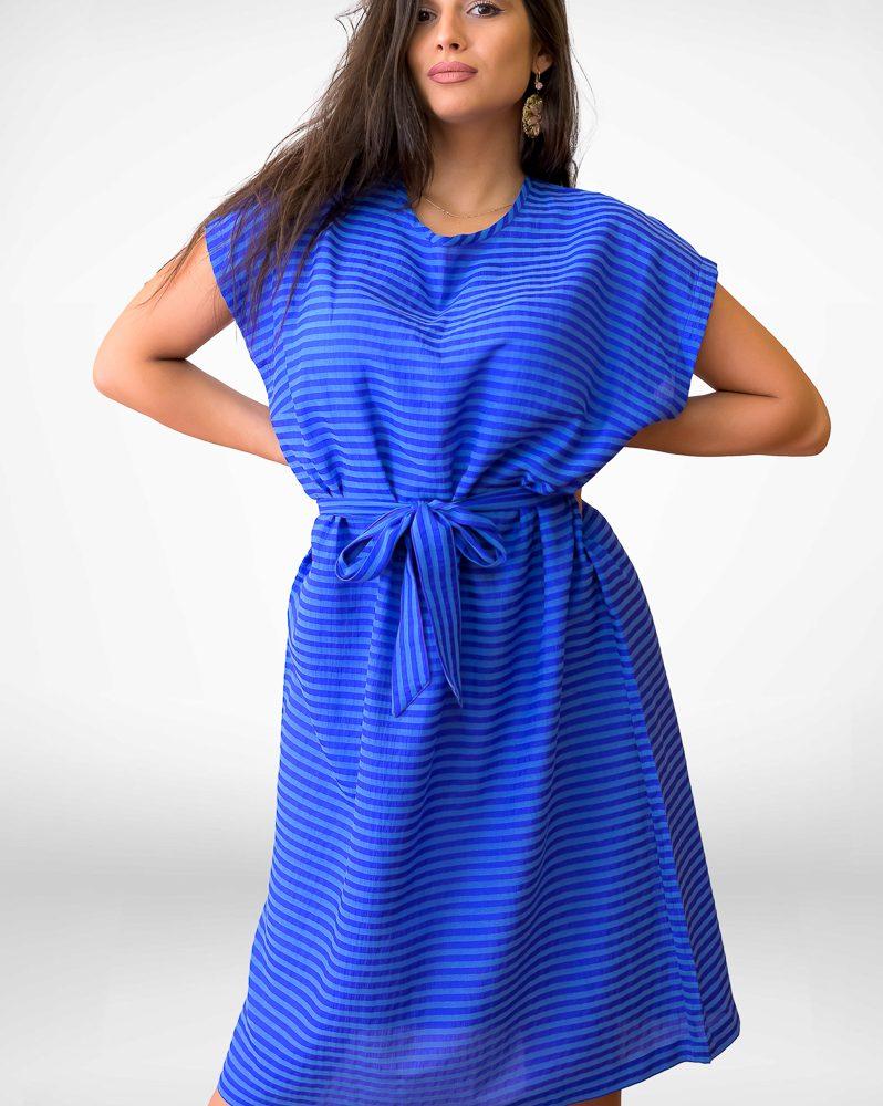 aphrodite-blue.15