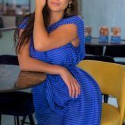 aphrodite-blue.18