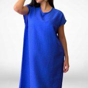 aphrodite-blue.4