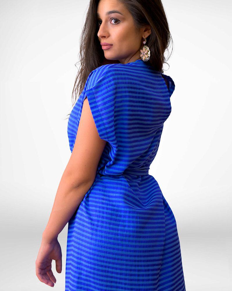 aphrodite-blue.8