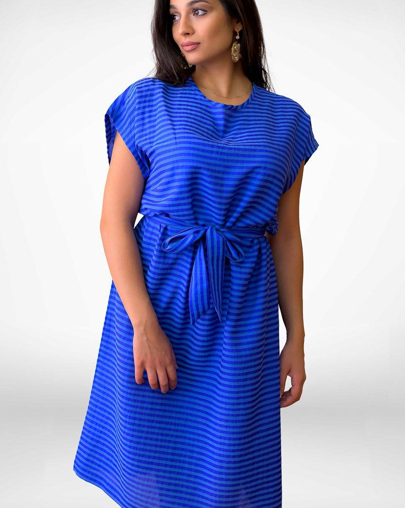 aphrodite-blue.9