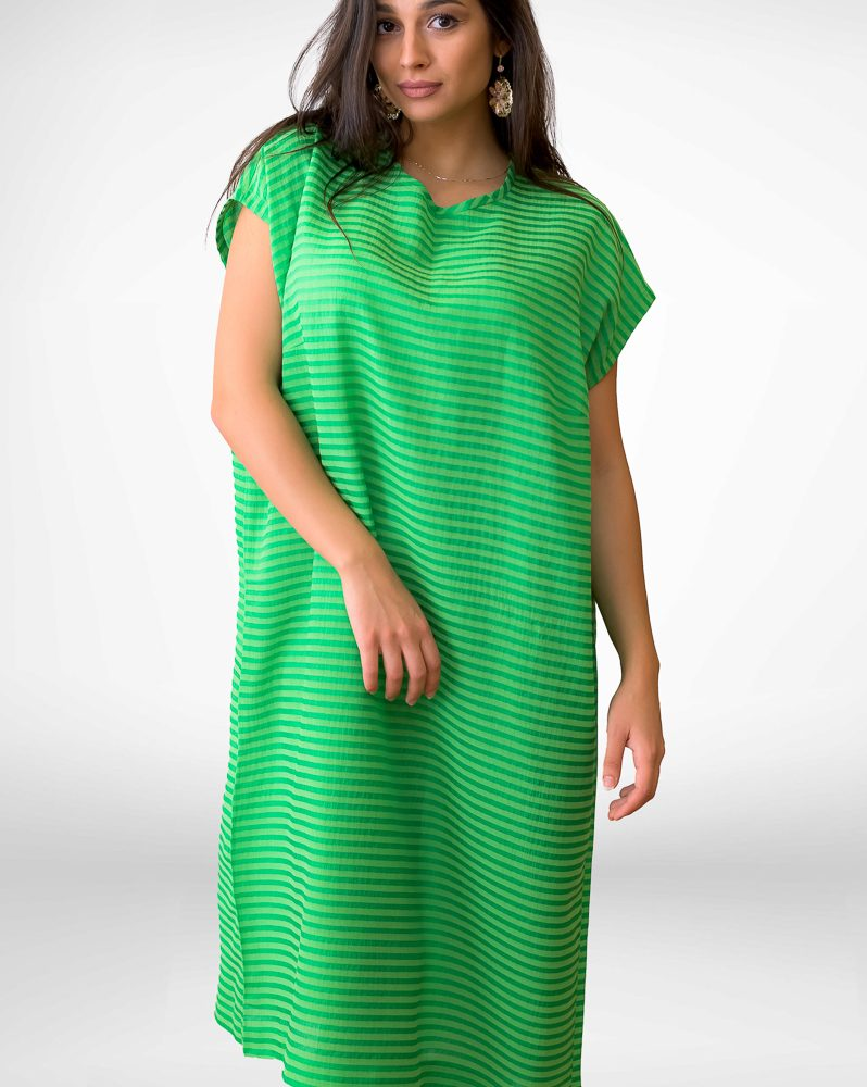 artemis-green.1