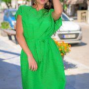 artemis-green.21