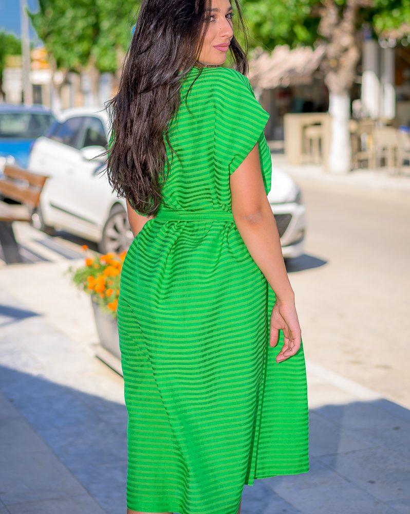 artemis-green.23