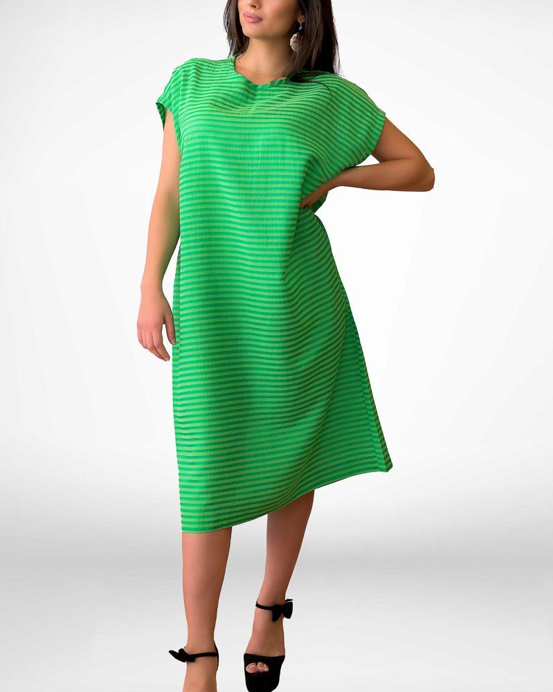 artemis-green.4