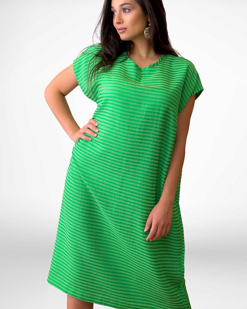 artemis-green.5