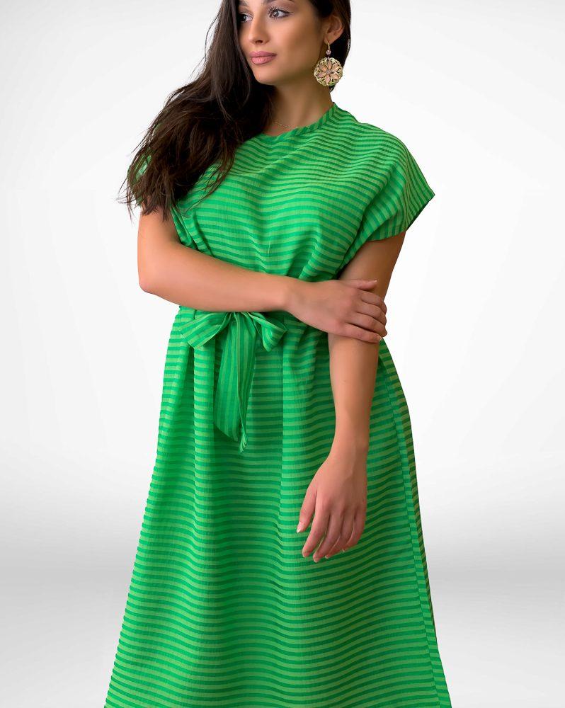artemis-green.8